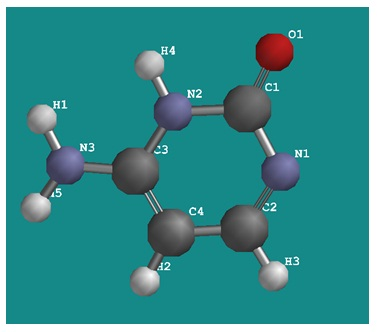 156_cytosine.jpg