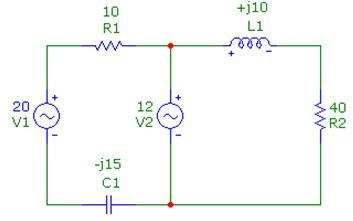 1582_mesh analysis_2.jpg