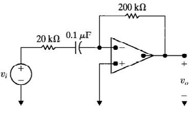 1584_frequency selective circuit_2.jpg