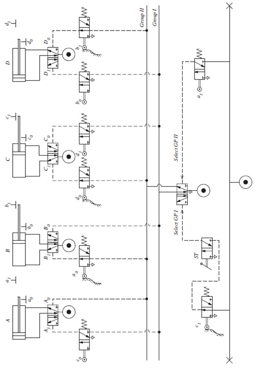 1592_pneumetic circuit with actuators.jpg