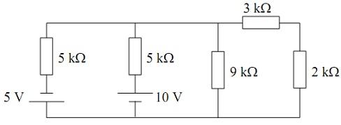 1605_loop analysis method.jpg
