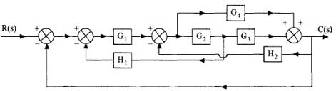 1605_signal flow graph3.jpg