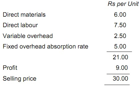 1607_cost and pricing details.jpg