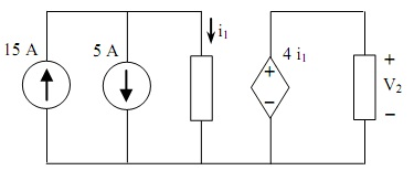 1625_determining voltage.jpg