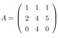 1629_Matrix_3.jpg