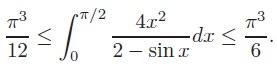 1684_Equations_10jpg.jpg