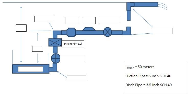 1705_pump problem.jpg