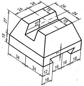 1712_orthographic projection.jpg