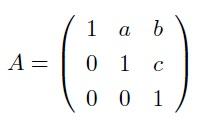 1715_Matrix.jpg