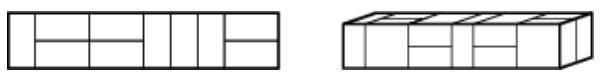 1730_rectangular box.jpg