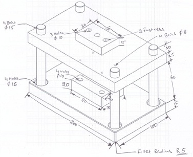 1748_Die Press Assembly Drawing.jpg
