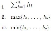 1755_heuristics.jpg