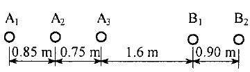 1756_Transmission line.jpg