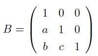 1769_Matrix_2.jpg