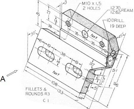 1777_CAD drawing_1.jpg