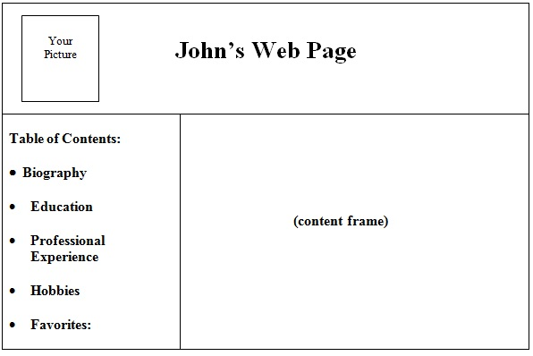 1783_Web page.jpg