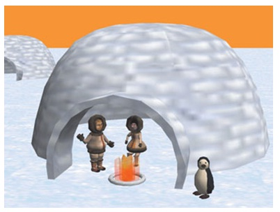 1783_eskimo and penguin problem.jpg