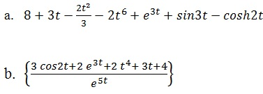1792_laplace equation.jpg