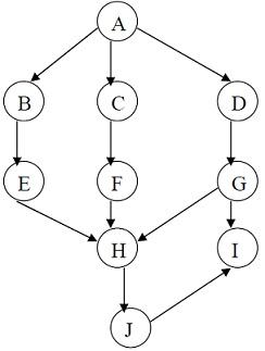 1793_Graph_1.jpg