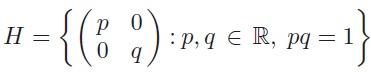 1795_Matrix_2.jpg