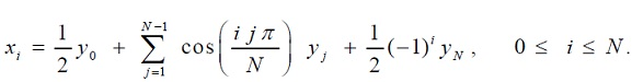 1838_cosine function.jpg