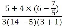 1844_prefix form expression.jpg