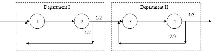 187_Open network.jpg