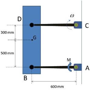 1895_planar dynamics.jpg