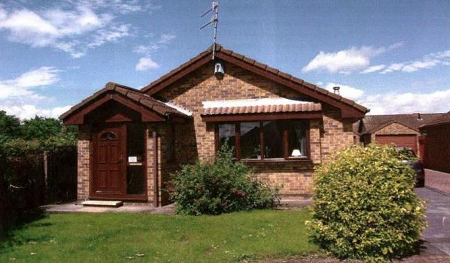 1930_house.jpg