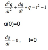 1959_differential equation.jpg