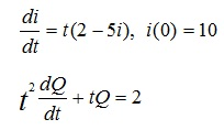 195_differential equation.jpg