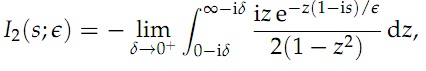 1965_notation.jpg