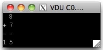 1999_VDU_2.jpg