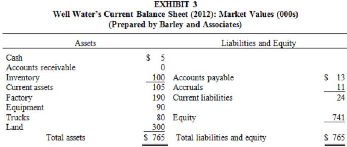19_balance sheet_1.jpg