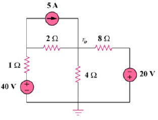 2012_Circuit_7.jpg