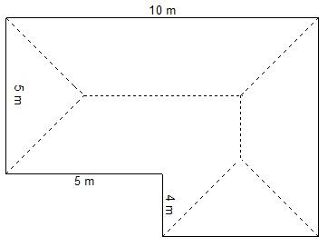 2018_roof plan.jpg