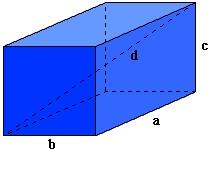 201_rectangular.jpg