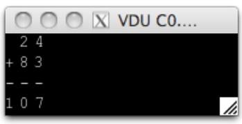 2020_VDU_3.jpg