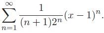 202_Equations_10 jpg.jpg