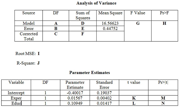 2039_output parameter.jpg
