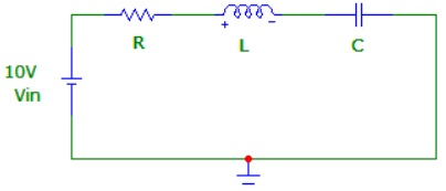 2052_RLC circuit.jpg