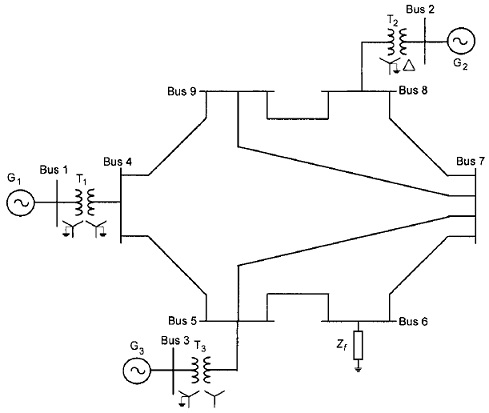2107_Power system.jpg