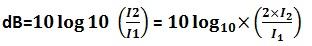 2111_decibel scale_1.jpg