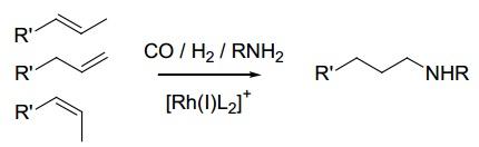 2114_Rh catalyzed hdrogenation.jpg