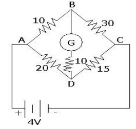 2129_bridge circuit.jpg
