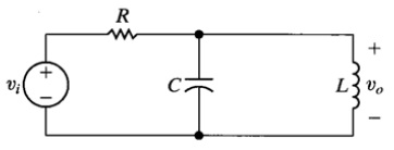 2142_frequency selective circuit_4.jpg