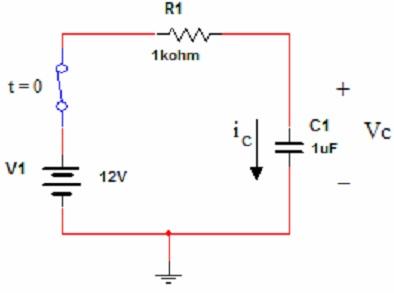 2159_RC circuits.jpg