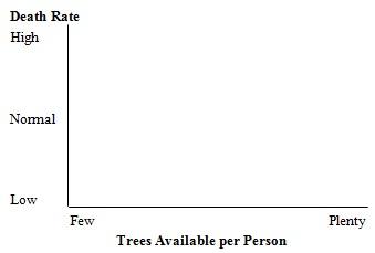 216_Graph.jpg