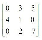 2179_matrix_1.jpg