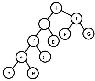 2180_Tree.jpg